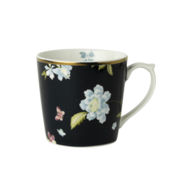 "Laura Ashley Minimok Midnight 22cl ""Heritage"" - Laura Ashley"