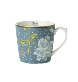 "Laura Ashley Minimok Seaspray 22cl ""Heritage"" - Laura Ashley"