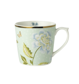 "Laura Ashley Minimok Mint 22cl ""Heritage"" - Laura Ashley"