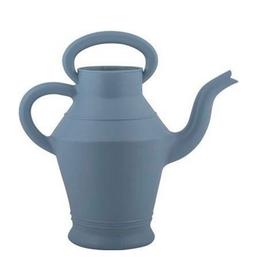 Gieter Vintage Blauw 9,5 Liter - Esschert Design