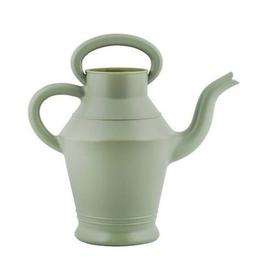 Gieter Vintage Groen 9,5 Liter - Esschert Design