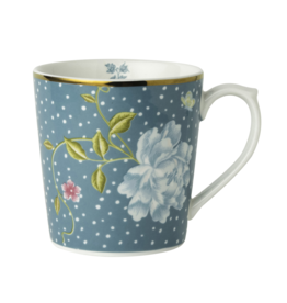 "Laura Ashley Beker Seaspray 32cl  ""Heritage"" - Laura Ashley"