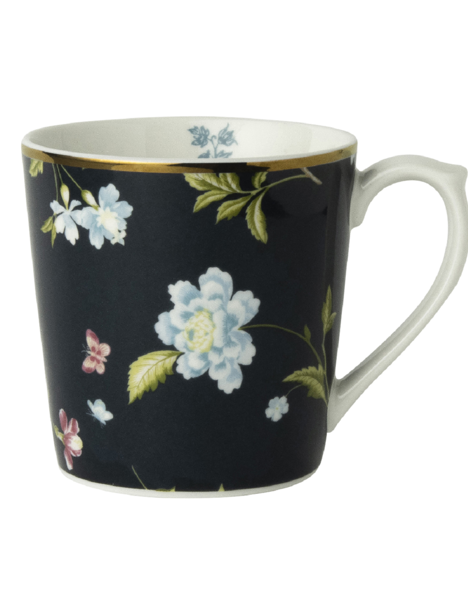 "Laura Ashley Beker Midnight 32cl ""Heritage"" - Laura Ashley"