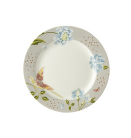 "Laura Ashley Gebaksbord Cobble 18cm ""Heritage"" - Laura Ashley"