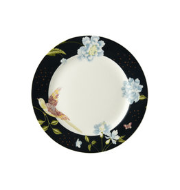 "Laura Ashley Gebaksbord Midnight 18cm ""Heritage"" - Laura Ashley"