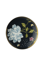 "Laura Ashley Petit four 12cm Midnight ""Heritage"" - Laura Ashley"