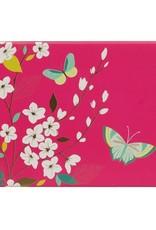Blik Small Vlinders - Sara Miller London