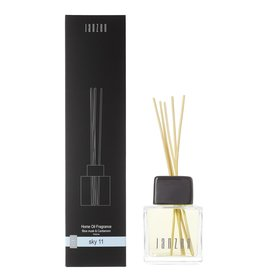 JANZEN Home Fragrance Sticks Sky 11 - JANZEN
