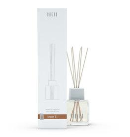 JANZEN Home Fragrance Sticks Brown 51 - JANZEN