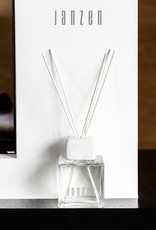 JANZEN Home Fragrance Sticks Fuchsia 69 - JANZEN