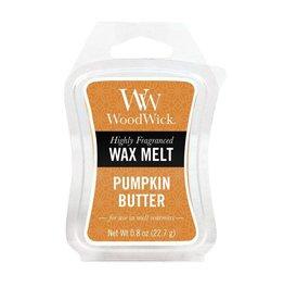 """WoodWick Wax Melt """"Pumpkin Butter"""" - WoodWick"""
