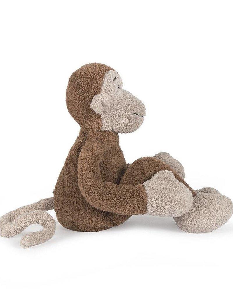 28261562b0be90 Knuffel Slinger Aap Slackajack Monkey - Jellycat - KunstZinnig Kado ...