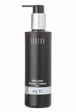 JANZEN Body Lotion SKY 11 - JANZEN