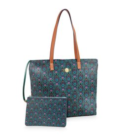 Pip Studio Tas / Shopper Moon Delight - Pip Studio