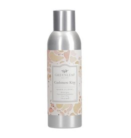 GreenLeaf Cashmere Kiss RoomSpray - GreenLeaf