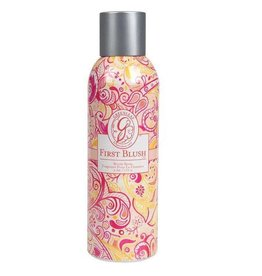 GreenLeaf First Blush Roomspray - GreenLeaf