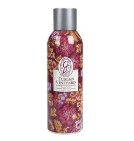 GreenLeaf Tuscan Vineyard Roomspray - GreenLeaf