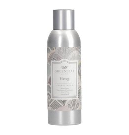 GreenLeaf Haven RoomSpray - GreenLeaf