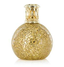 Ashleigh & Burwood Geurlamp Golden Orb - Ashleigh & Burwood