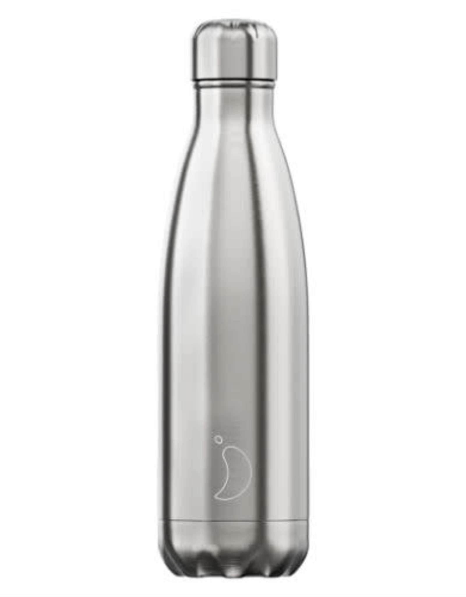 Chilly's Bottles Chilly's Bottle Stainless Steel 500ml - Chilly's Bottles