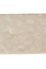 Laura Ashley Placemat Cobblest 2Tone - Laura Ashley