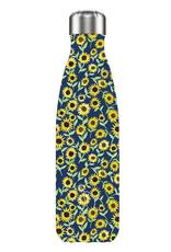 Chilly's Bottles Chilly's Bottle Sunflower 500ml - Chilly's Bottles