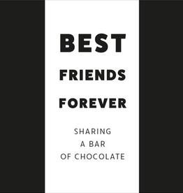LIV 'N TASTE Best Friends Forever - Chocoladewens