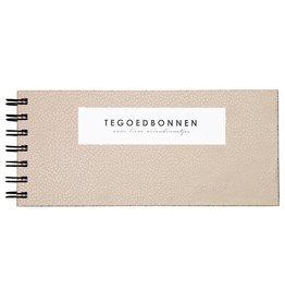House of Products Tegoedbonnen - Vriendinnen