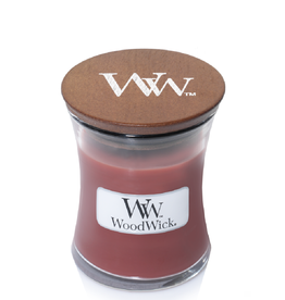 "WoodWick Kaars WoodWick ""Redwood"" mini - WoodWick"