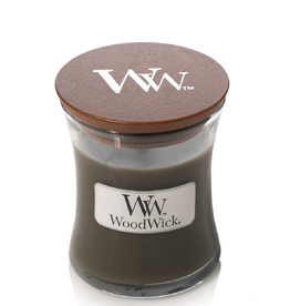 """WoodWick Kaars WoodWick """"Frasier Fir"""" Mini - WoodWick"""