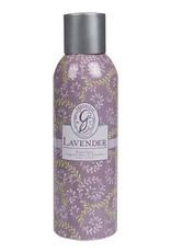 GreenLeaf Lavender RoomSpray - GreenLeaf