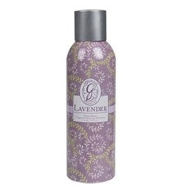 GreenLeaf Lavender RoomSpray - GreenLeaf