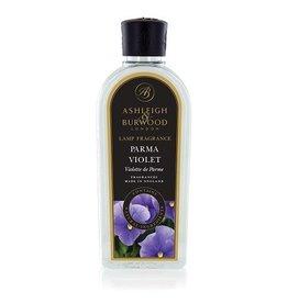 Ashleigh & Burwood Parma Violet 250ml Geurlampolie - Ashleigh & Burwood