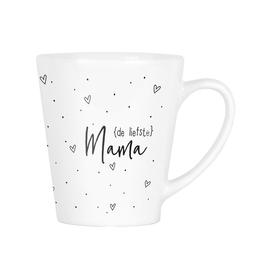 """Zoedt Mok """"De Liefste Mama"""" - Zoedt"""
