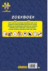 Jan van Haasteren Zoekboek