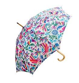 Paraplu Otomi - Kitsch Kitchen