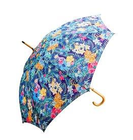 Paraplu Tropical - Kitsch Kitchen