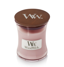 "WoodWick Kaars WoodWick ""Rosewood"" mini - WoodWick"