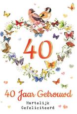 40 Jaar Kadootjes