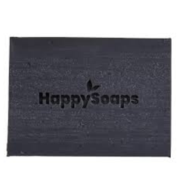 HappySoaps Happy Body Bar kruidnagel en Salie 100gram - HappySoaps