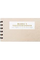 House of Products Tegoedbonnen - Mama