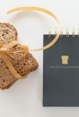 House of Products Broodtrommelbriefjes voor Kinderen