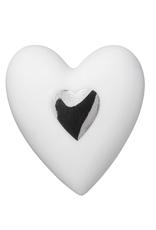Räder Love to go Hart - Räder