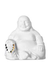 Räder Geluksdoosje met Boeddha - Räder