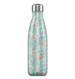 Chilly's Bottles Chilly's Bottle Peony 500ml - Chilly's Bottles