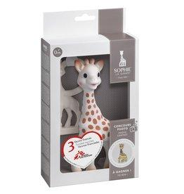 Sophie de Giraf Sophie de giraf Award set