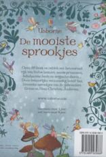 Geïllustreerde Sprookjes - Usborne
