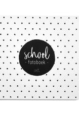 Zoedt Schoolfotoboek - Zoedt