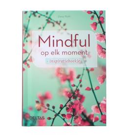 Mindful op elk moment - Deltas