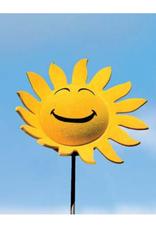 Een Glimlach voor Elke Dag - Deltas